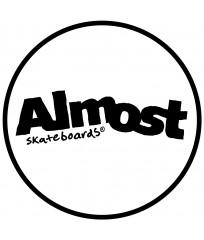 Almost Skateboards