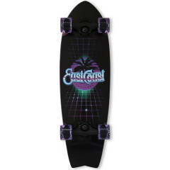 Круизер Eastcoast CYBERPALM 27×8.25""