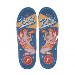 Стельки Footprint Kingfoam Orthotics Biebel's Angel