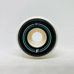 Колеса Footwork Basic Sidecut 100A