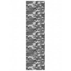 Шкурка NOMAD ss19 - Camo Grey
