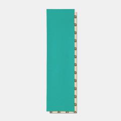 Шкурка dipGRIP Mint Perforated