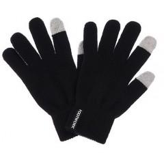 перчатки Footwork iFingers
