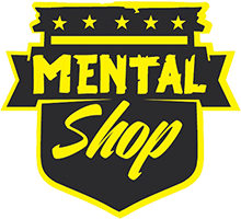 MentalShop Красноярск